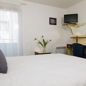 Appart'Hotel Brest