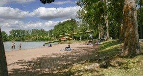 Moncontour Active Park
