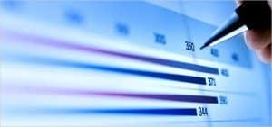 Référencement Annuaire - Comités d'Entreprise et Partenaires