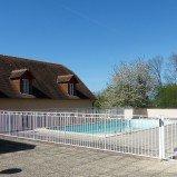 Appart'Hotel La Roche-Posay
